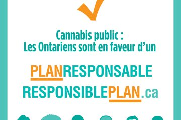 Le SEFPO lance une campagne pour un Plan responsable permettant de contrôler la vente du cannabis