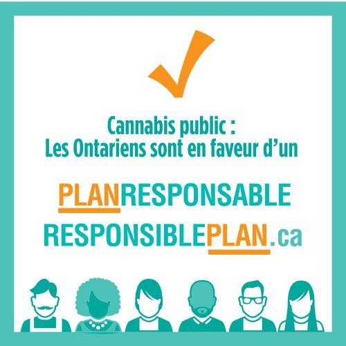 responsibleplan-fr-featured-image.jpg