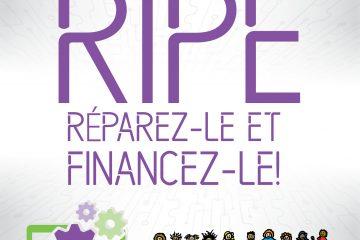 ripe_button.jpg