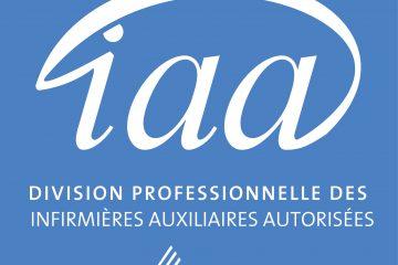 Lettre de la Division professionnelle des IAA en soutien du personnel scolaire des collèges
