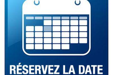 Calendrier des négociations des Services correctionnels de la FPO