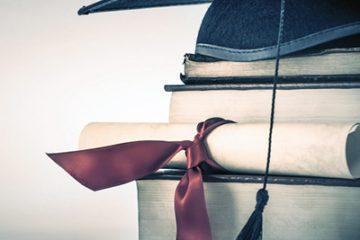 Présentez vos demandes de bourses d'études du SEFPO dès maintenant