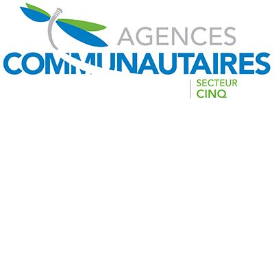 sector_5_community_agencies_fr_featured.jpg