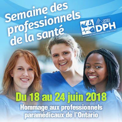 semaine_professionnels_de_la_sante.jpg
