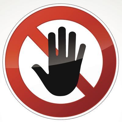 stop-hand-harassment_0.jpg