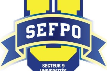Les travailleurs du service alimentaire du Collège Fleming, à Peterborough, votent massivement en faveur de leur adhésion au SEFPO