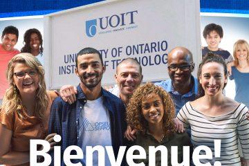 Le personnel de l'IUTO choisit le SEFPO : une victoire mémorable pour la syndicalisation