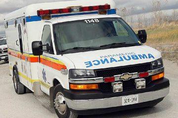 Répartiteurs ambulanciers : Envoyez-nous vos vidéos!