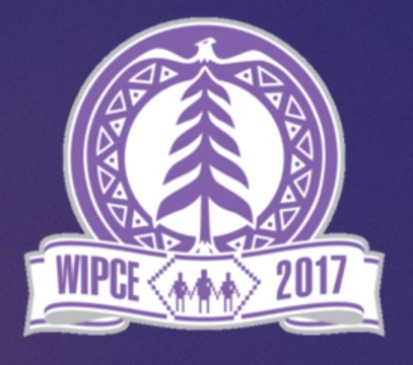 WIPCE 2017