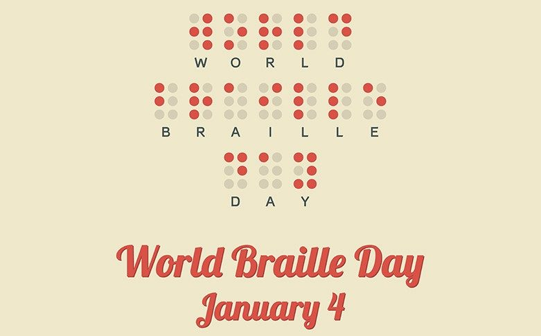 world_braille_day.jpeg