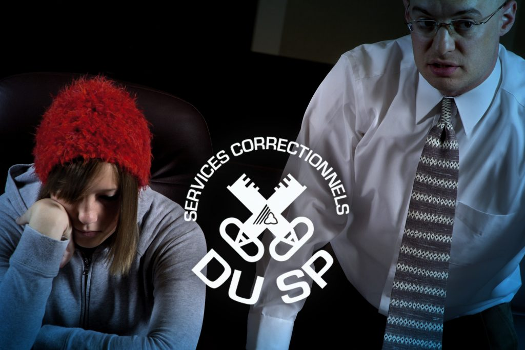 BPS Corrections Sector 7 newsletter - Blindsided by closures, layoffs