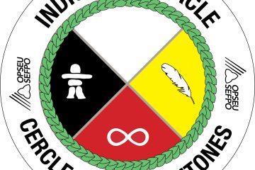 Jour de Louis Riel : Honorer son héritage et poursuivre la lutte pour les droits des Métis