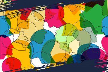 La Conférence sur l'équité de la Région 3 humanise « Les nombreux visages de la santé mentale »