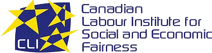 Canadian Labour Institute for Social and Economic Fairness