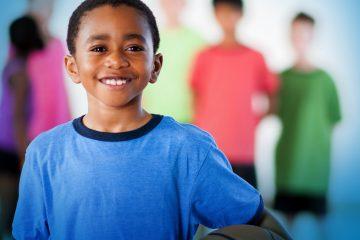 Il est temps d'instaurer un système universel de garde d'enfants