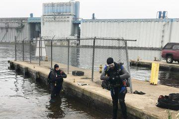 La Région 7 au secours du lac Supérieur