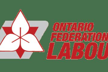 Fédération des enseignantes et des enseignants de l'élémentaire de l'Ontario (FEO) : Adjoint(e) exécutif(ve)