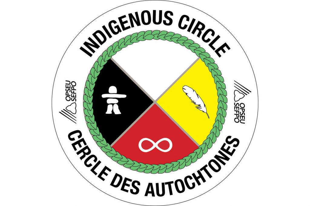 MPP's pledge support for Indigenous Statutory Holiday