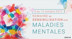 Barbecue de la section locale 133 du SEFPO pour la Semaine de sensibilisation aux maladies mentales