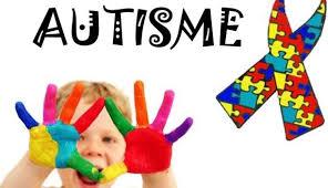 Le SEFPO reconnaît le mois d'octobre comme le Mois de la sensibilisation à l'autisme