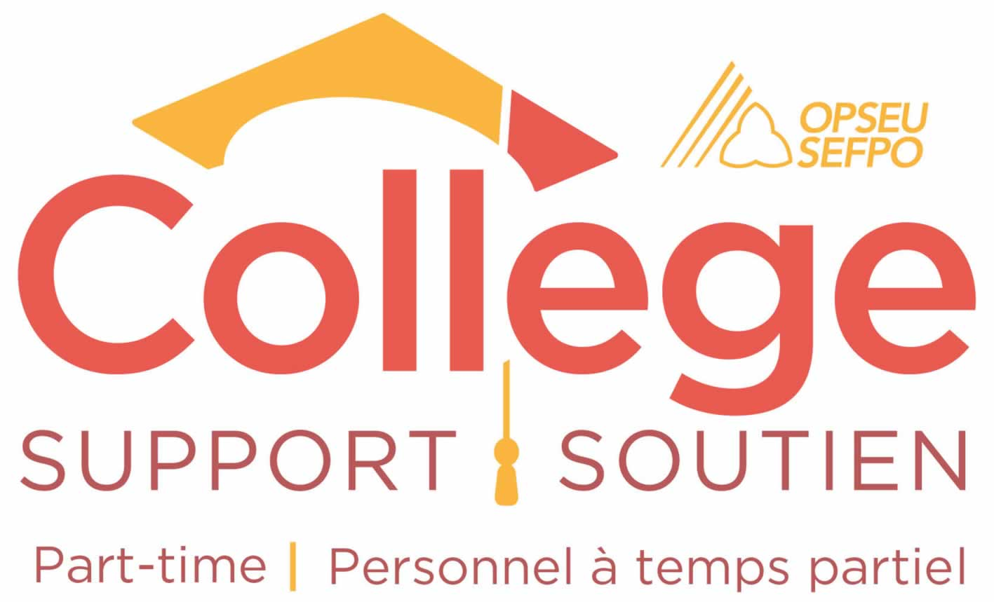 College Support Part-Time