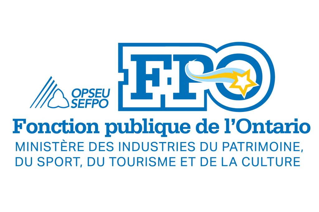 Procès-verbaux du CREEM - ministère des Industries du patrimoine, du sport, du tourisme et de la culture