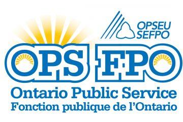 Le SEFPO sauve des emplois dans la FPO
