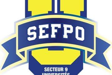 À l'unanimité – les travailleurs de la Division de la sûreté de l'Université d'Ottawa adhèrent au SEFPO