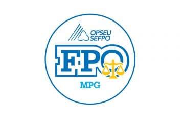 L'OPSEU/SEFPO interjette un appel concernant la santé et la sécurité pour protéger ses membres