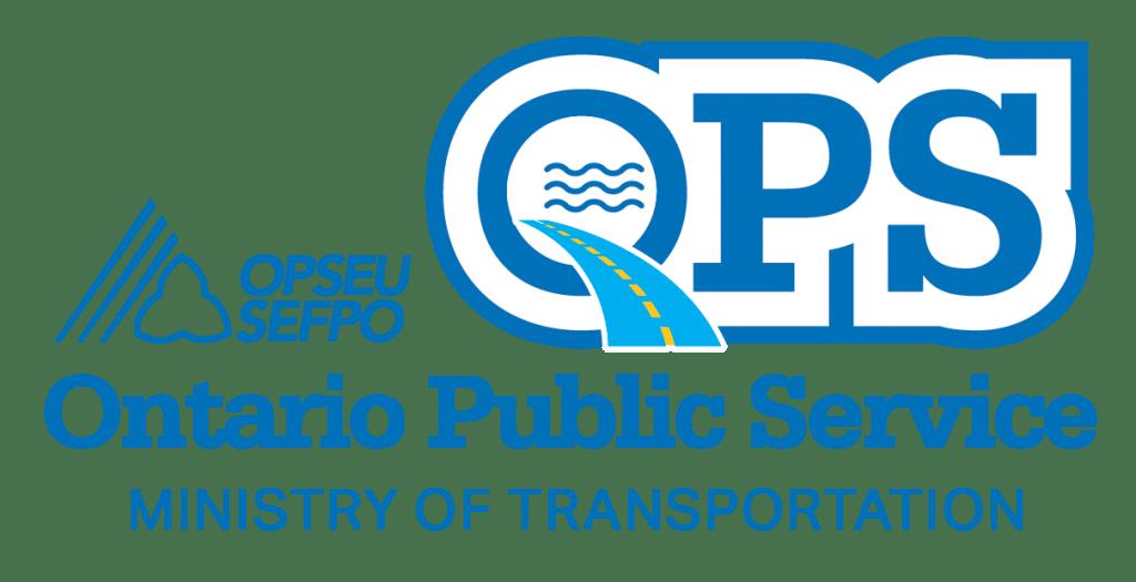 Bad transport vehicle driver background checks putting lives at risk
