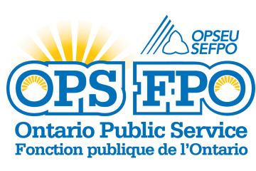 OPSEU/SEFPO welcomes arbitrator's ruling on LTIP