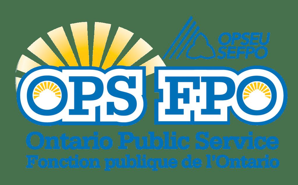 Sondage sur les négociations de la FPO 2021 : Participez au sondage, ayez votre mot à dire