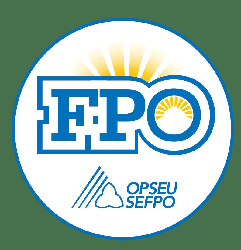 Fermeture du Collège des pompiers de l'Ontario un dur coup pour les petites collectivités et les collectivités rurales de la province OPSEU/SEFPO