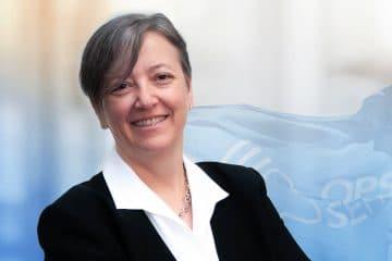 Edie Strachan
