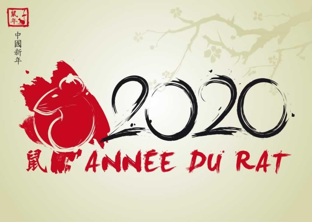 Le Nouvel An chinois illumine l'obscurité de l'hiver canadien