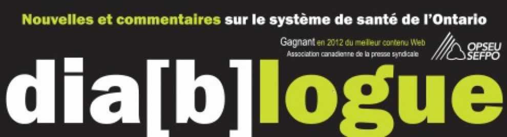 Diablogue logo