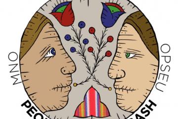 Appel à candidatures pour la Conférence des Autochtones 2020 du SEFPO