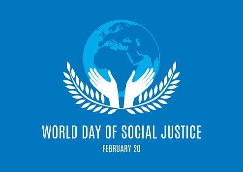 En cette Journée mondiale de la justice sociale, demandons l'équité fiscale