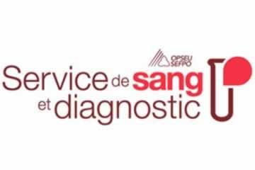 Le SEFPO demande des mesures pour protéger les travailleurs de la Société canadienne du sang qui n'ont pas de protections contre la COVID-19