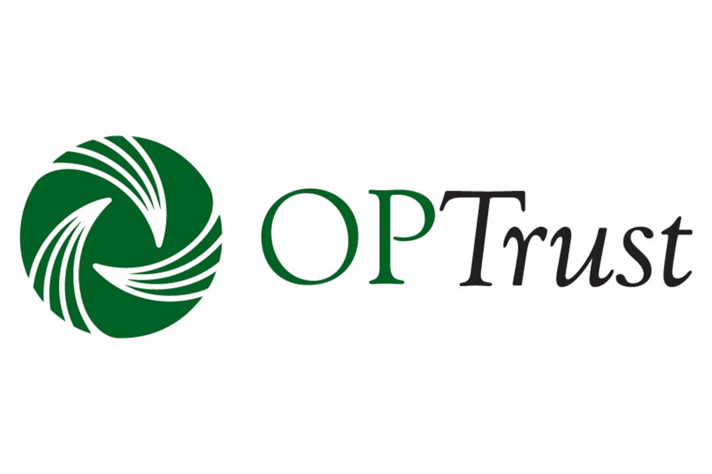 OPTrust goes from success to success