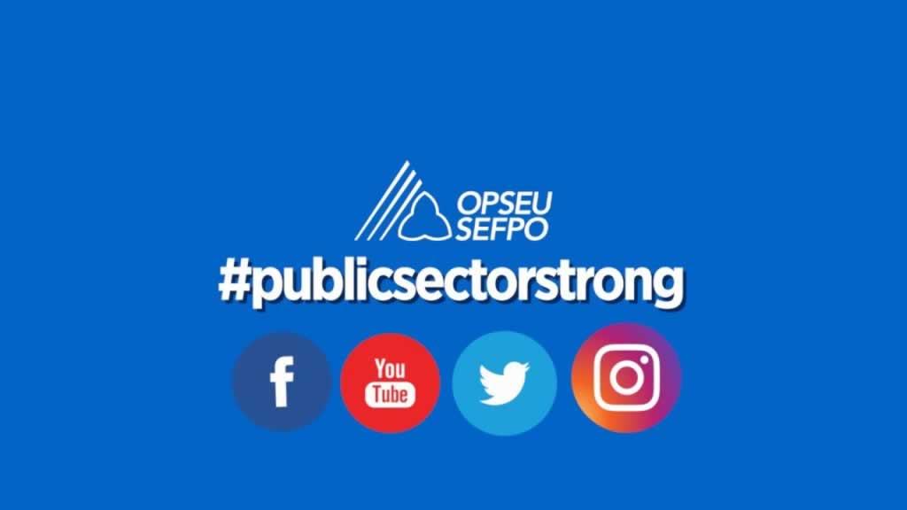 #publicsectorstrong