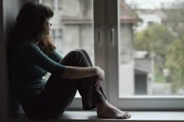 Conseils santé mentale pendant l'isolement social