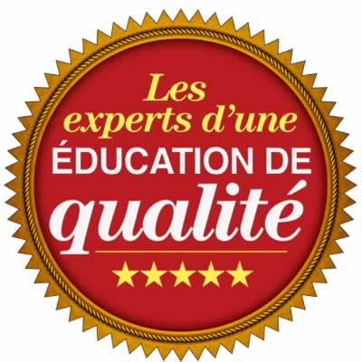 Les experts d'une Education de qualite