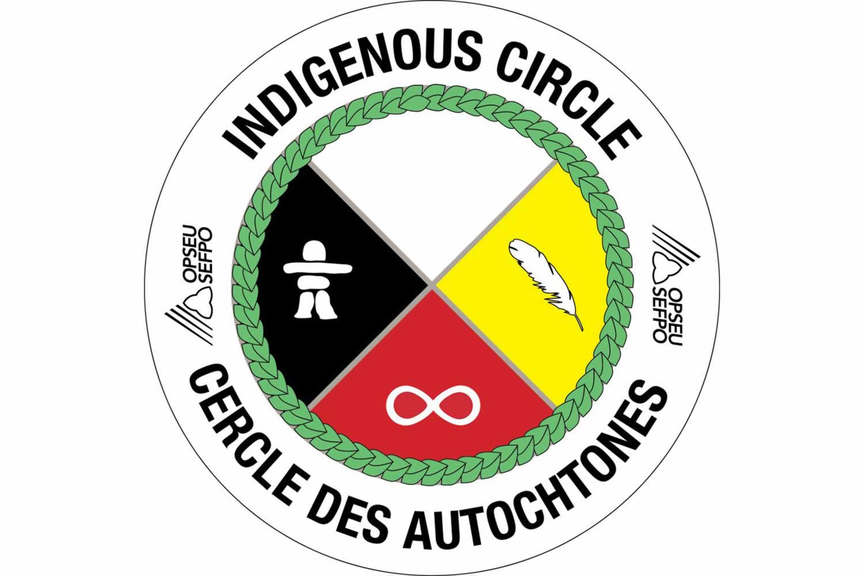 Indigenous Circle