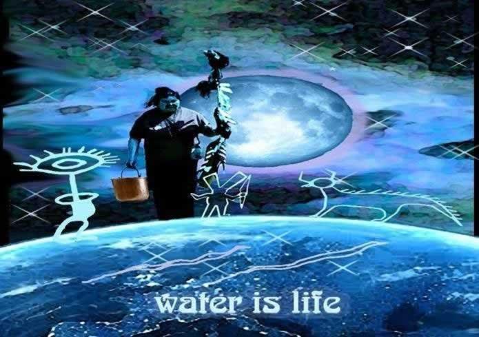 L'OPSEU/SEFPO demande des mesures immédiates afin que toutes les communautés des Premières Nations aient accès à l'eau potable