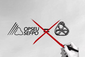 OPSEU/SEFPO vs CSN? It's no comparison