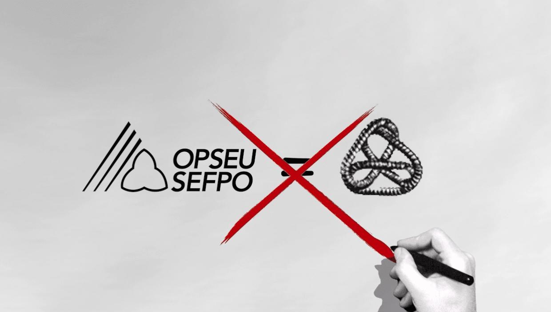 OPSEU/SEFPO c. CSN? Rien de comparable!