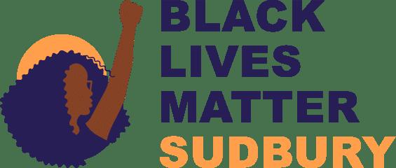 Black Lives Matter Sudbury