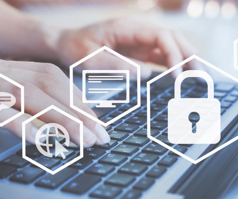 Conseil d'assurance : Cybersécurité pendant la COVID-19