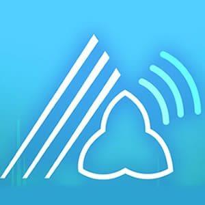 OPSEU Talk podcast logo